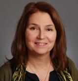 Annette Freiseis, Diplom-Pychologin, AFH, Graben-Neudorf